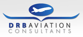 VT DRB Aviation Consultants, Inc.